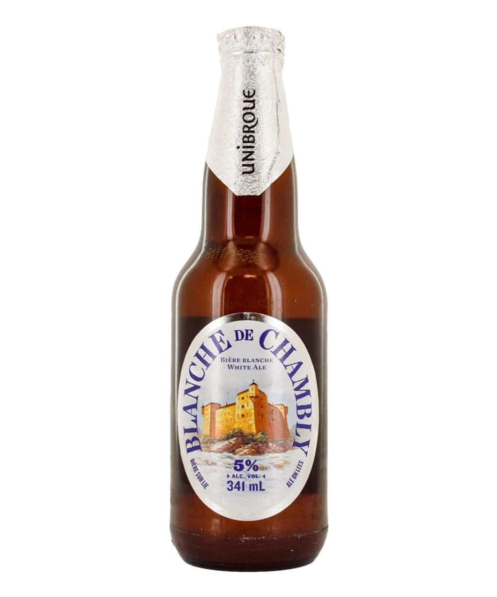 https://www.unibroue-france.fr/wp-content/uploads/2017/05/Blanche-de-Chambly.jpg