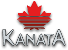 https://www.unibroue-france.fr/wp-content/uploads/2017/05/Logo-Kanata-pour-footer.png