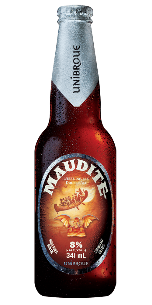 https://www.unibroue-france.fr/wp-content/uploads/2017/05/Maudite-Détourée-e1507644140924.png