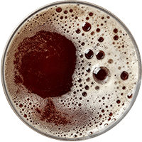 https://www.unibroue-france.fr/wp-content/uploads/2017/05/beer_transparent_02.png