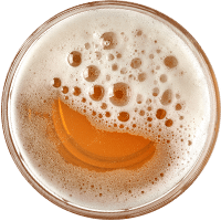https://www.unibroue-france.fr/wp-content/uploads/2017/05/beer_transparent_03.png