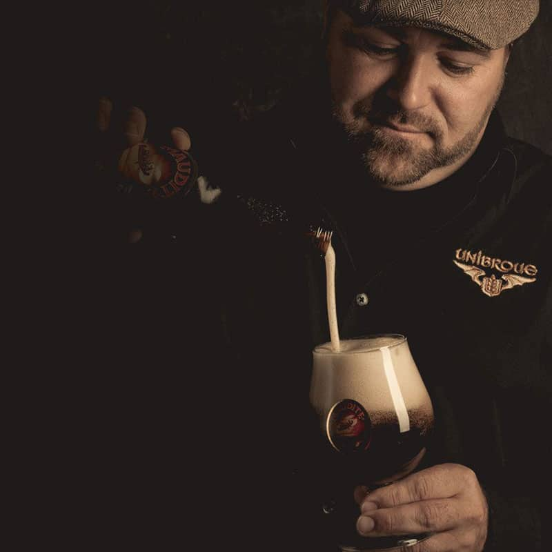 https://www.unibroue-france.fr/wp-content/uploads/2017/05/sylvain-sommelier-unibroue.jpg